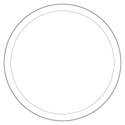 Paper Becomes You
