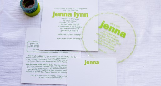 jenna-invite